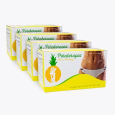 Pineapple Extract Tea Kit Thumbnail